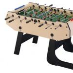 kích thước bàn bi lắc